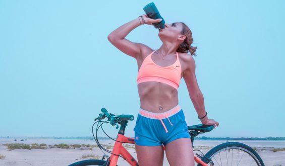 Ćwiczenia na siłowni – konsekwencja i regularność