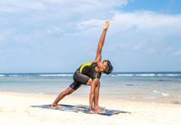 Biustonosz do ćwiczeń – dlaczego tak ważny?