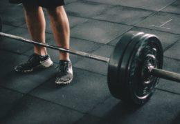 Dobre dobranie ćwiczeń