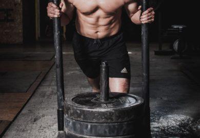 Dieta białkowo tłuszczowa