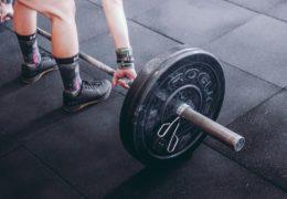 Jaki jest najlepszy czas na ćwiczenia cardio?