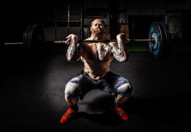 Motywacja do ćwiczeń za pomocą hipnozy