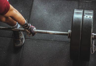 Rola oddychania w ćwiczeniach