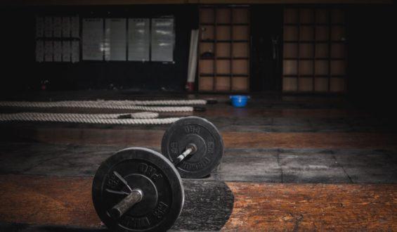 Korzyści z ćwiczeń aerobowych