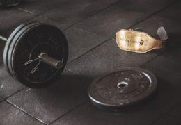 Przygotowanie do ćwiczeń