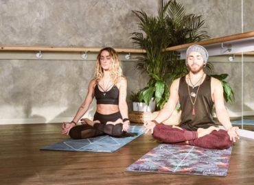 Sen i ćwiczenia – nierozerwalny związek