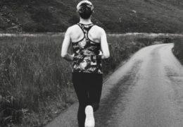 Jak wspólnie cieszyć się z ćwiczeń?