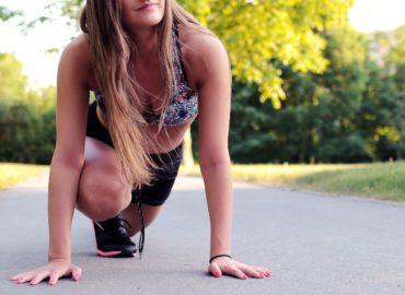 Stretching, czyli ćwiczenia rozciągające dla każdego