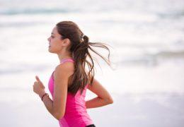 Ćwiczenia na klatkę piersiową