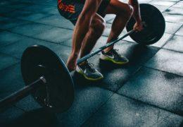 Triceps ćwiczenia