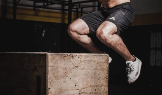 Jak wprowadzić ćwiczenia do swojego życia?