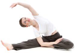 Dlaczego wolne wykonywanie ćwiczeń jest skuteczniejsze?