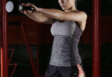 Face fitness – naturalnie odmładzające ćwiczenia twarzy