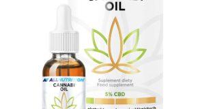 Właściwości i zastosowanie oleju konopnego CBD